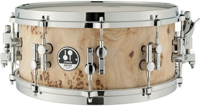 Барабан Sonor AS 12 1406 CM SDWD 10297 Artist