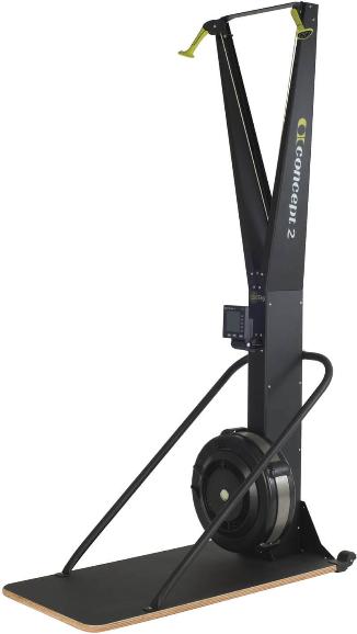Concept 2 SkiErg с монитором PM5