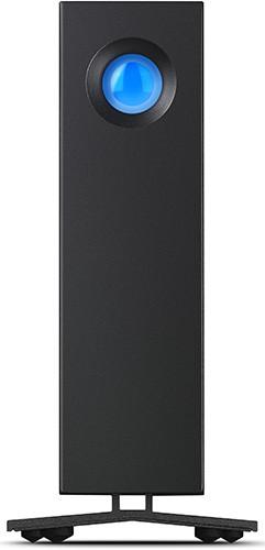 Внешний HDD-диск LaCie d2 Professional …