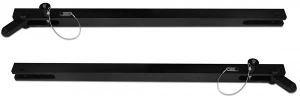 Крепежный комплект Alto Sxa Sat-HD