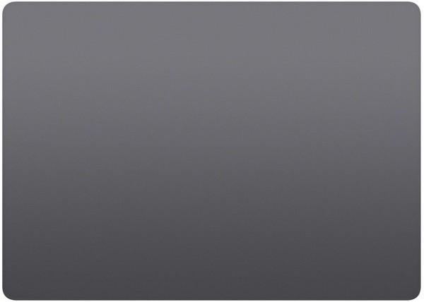 Трекпад Apple Magic Trackpad 2 Space Gr…