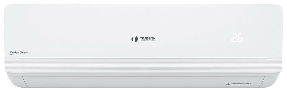 Кондиционер Timberk T-AC07-S28