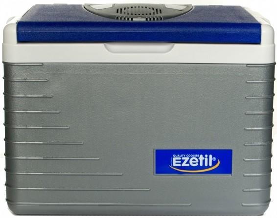 Автохолодильник Ezetil E 45 12V