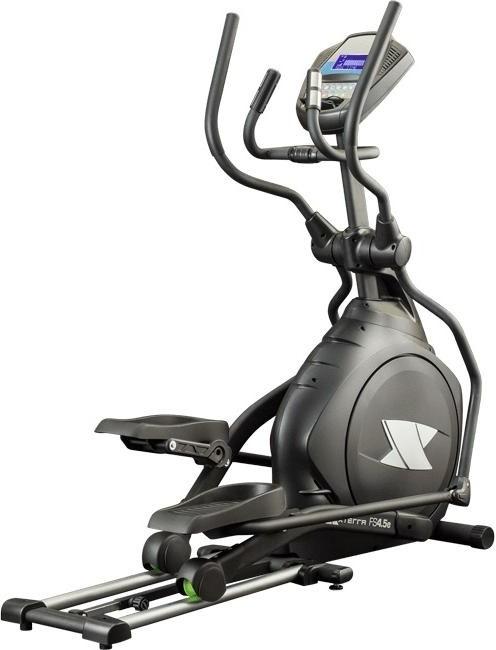 Эллипсоид Xterra Fitness FS4.5e