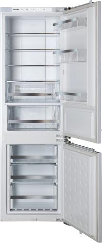 Встраиваемый холодильник Haier BCFT629TWRU