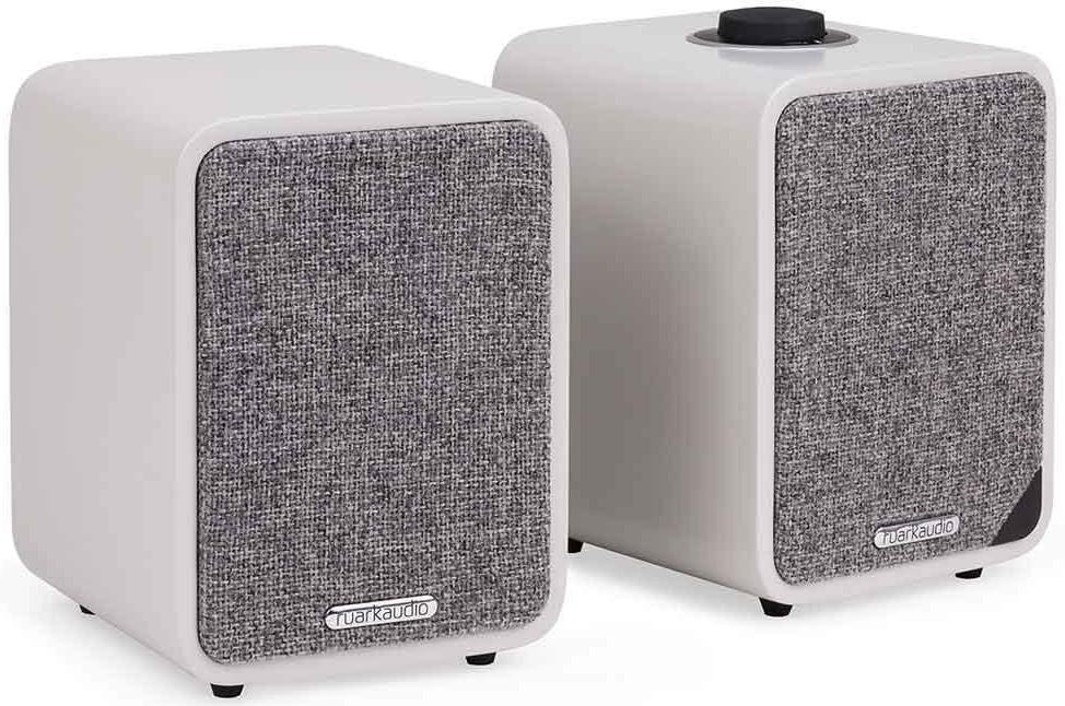 Акустическая система Ruark Audio MR1MK2…