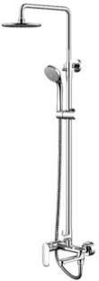 Душевая стойка Bravat Opal R F6125183CP-A2-RUS