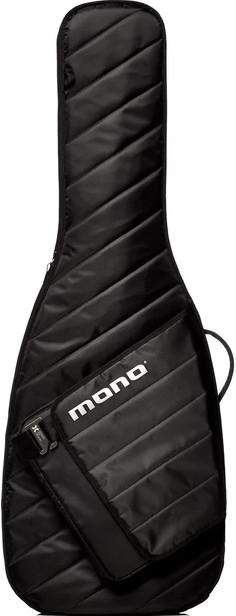 Чехол Mono M80-SEB-BLK Black