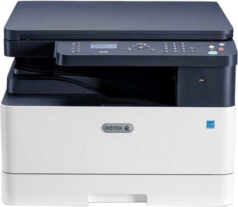 МФУ Xerox VersaLink B1022