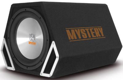 Сабвуфер Mystery MTB-309A