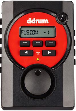 Модуль Ddrum DD1 Module