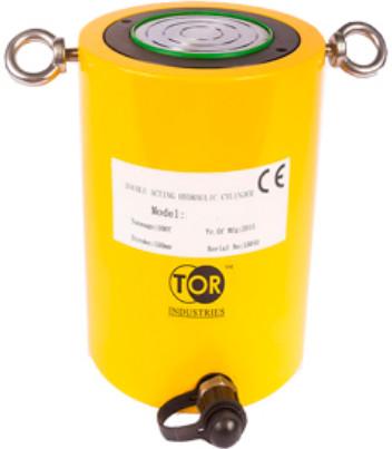 Домкрат TOR HHYG -1001