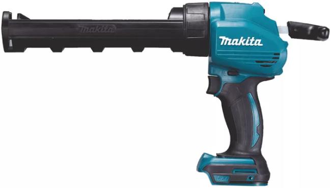 Пистолет Makita DCG180RHE