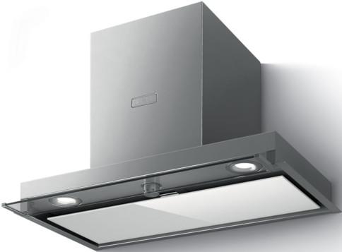 Встраиваемая вытяжка Elica Box In Plus …