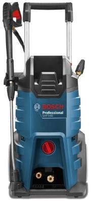 Минимойка Bosch 0600910500