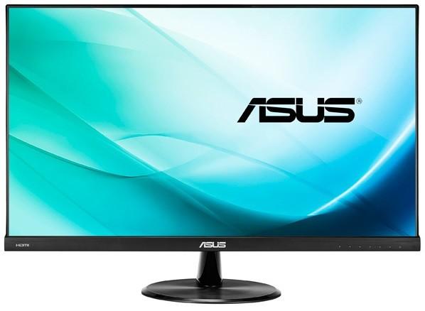 Монитор Asus VP239H
