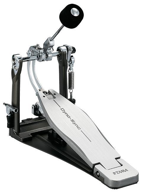 Педаль Tama HPDS1 Dyna-Sync Series Single Pedal