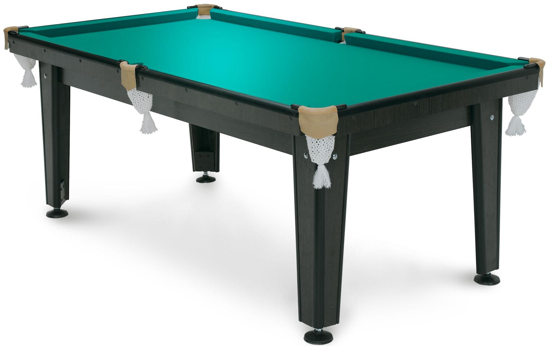 Бильярдный стол Start Line Кадет 7FT