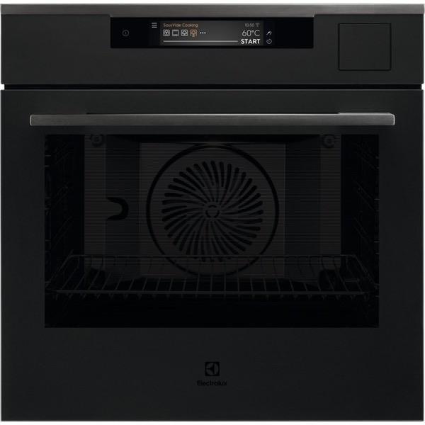 Духовой шкаф Electrolux KOAAS31WT