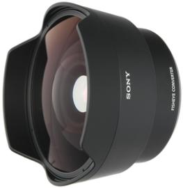 Конвертер Sony SEL-057 for SEL28F20