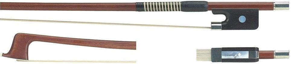 Смычок Gewa Viola Bow Brazil Wood Student Jaeger 4/4