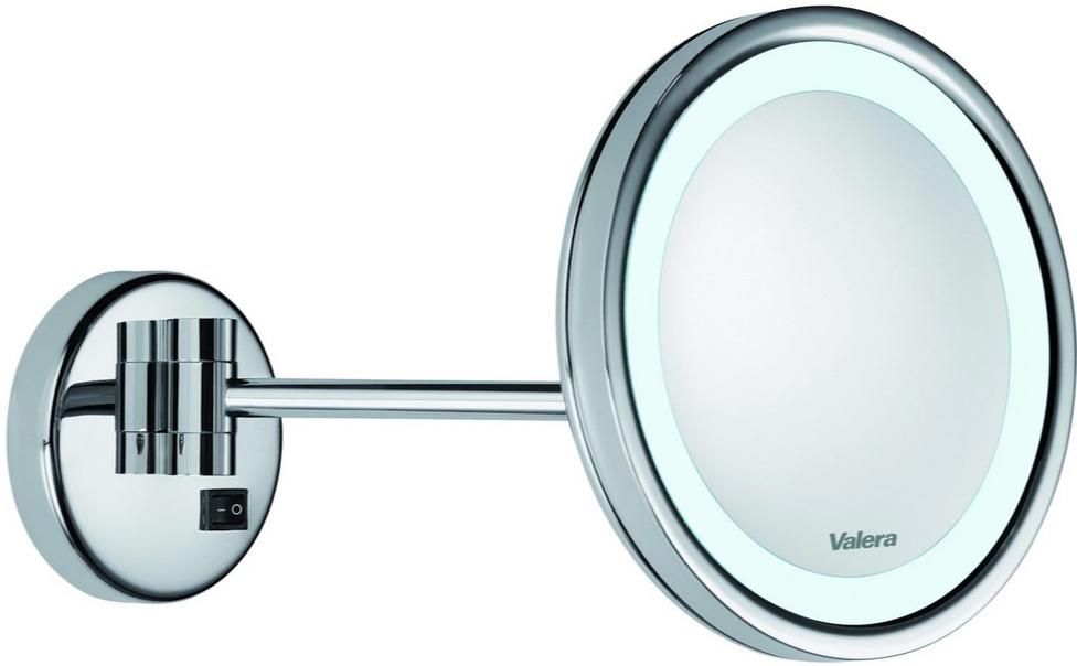 Косметическое зеркало Valera 207.05