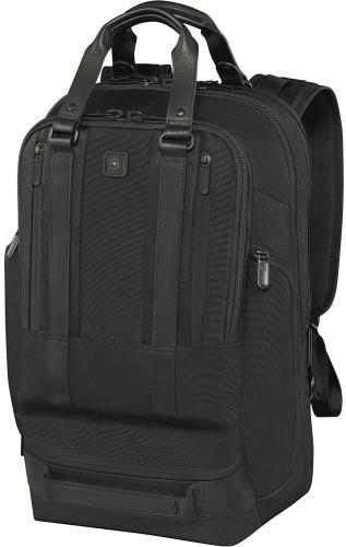 Рюкзак Victorinox 601116 Black