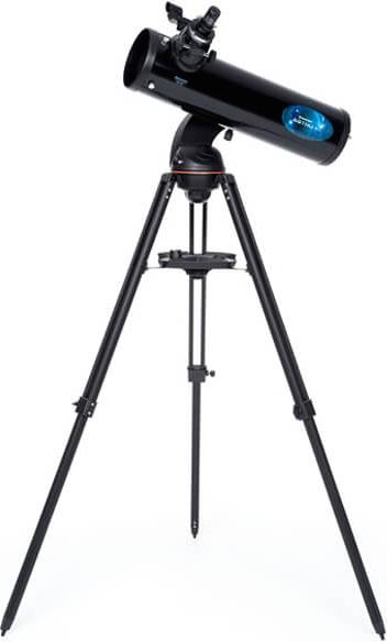 Телескоп Celestron Astro Fi 130