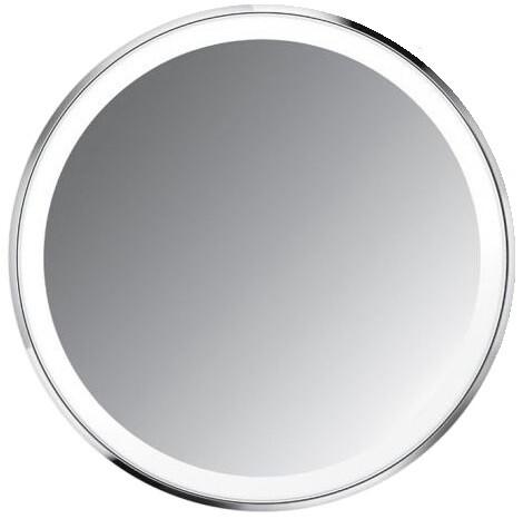 Косметическое зеркало Simplehuman ST3025-SH