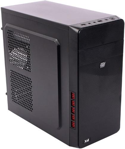 Компьютер OLDI Computers Home 306 3,5GH…