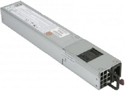 Блок питания Supermicro Server PSU 500W