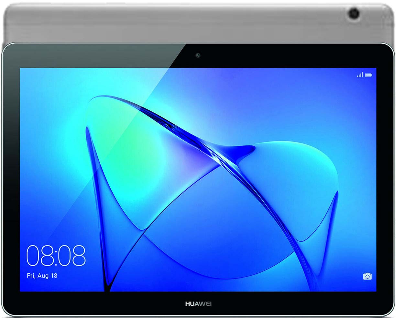 "Планшет Huawei MediaPad T3 10 AGS-L09 9.6"" LTE 2Gb 16Gb Grey"