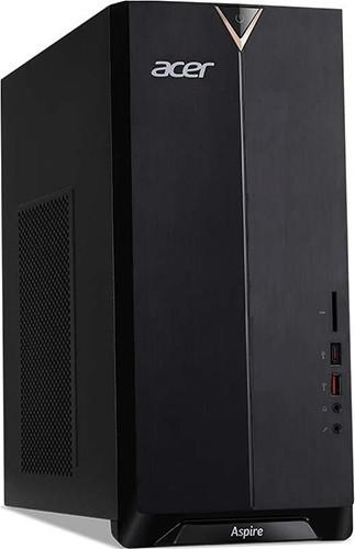Acer Aspire TC-885 2,9GHz/8Gb/1Tb/GTX1050Ti/W10 Black