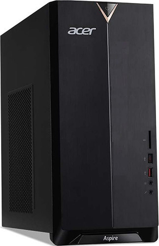 Компьютер Acer Aspire TC-885 2,9GHz/8Gb…