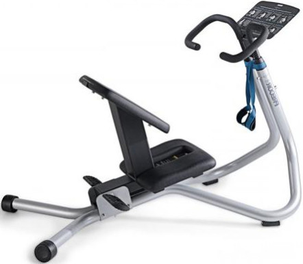 Precor Stretch Trainer C 240i