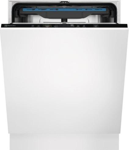 Встраиваемая посудомоечная машина Elect…