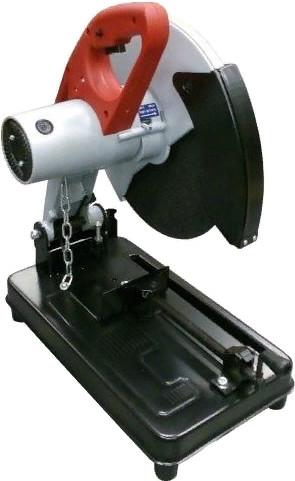 Распиловочный станок Redverg RD-CM355-2000