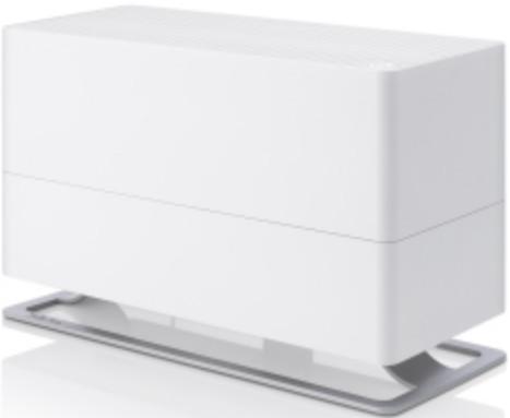 Увлажнитель воздуха Stadler Form Oskar Big O-040R White