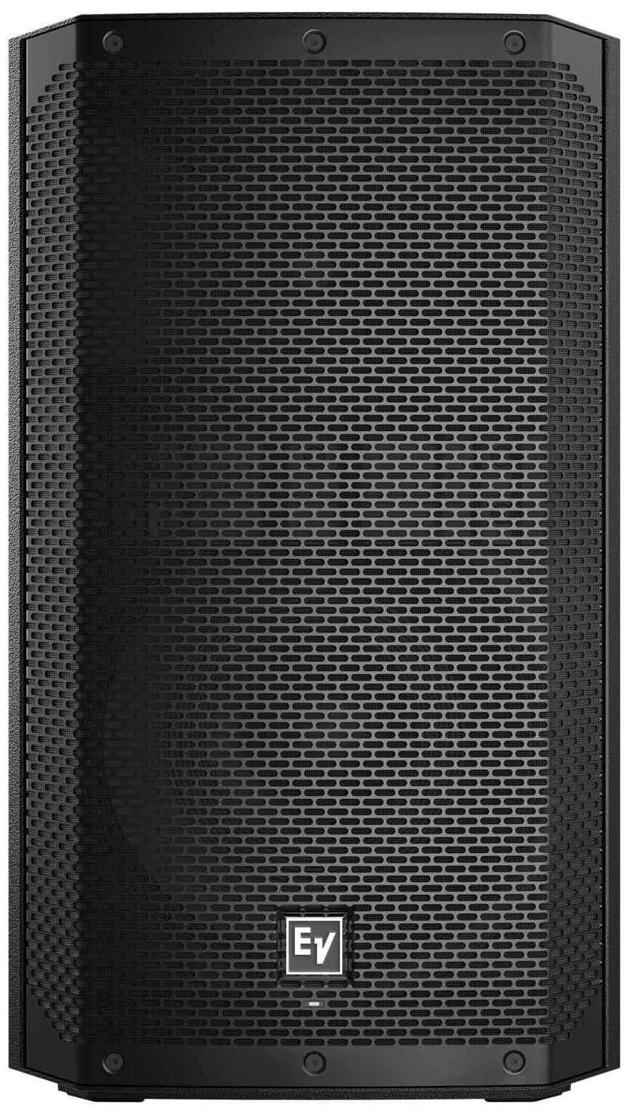 Акустическая система Electro-Voice ELX200-12P
