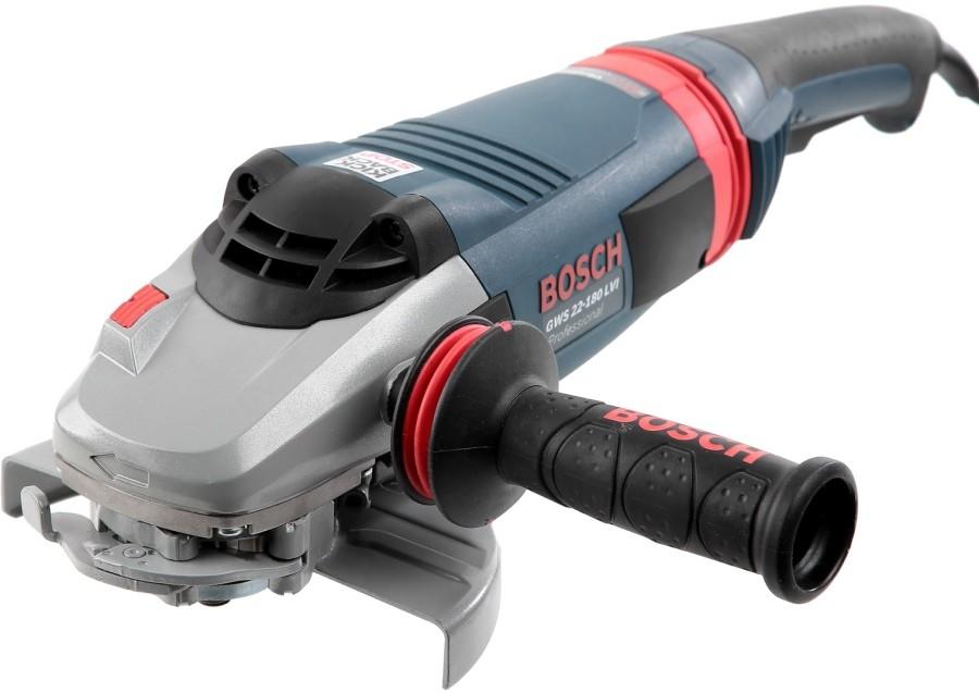 Bosch 0601890D00