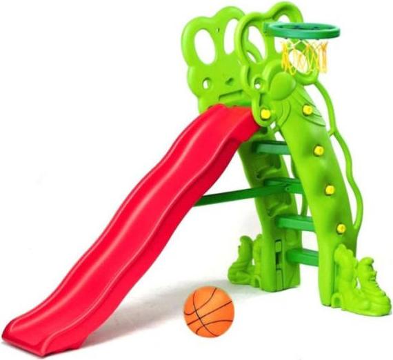 КМС SL-16 Горошина (баскетбольное кольц…