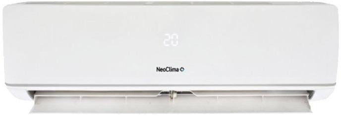 Кондиционер Neoclima NS/NU-HAX12R