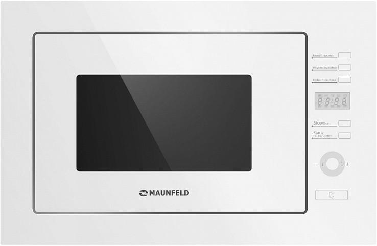 Микроволновая печь Maunfeld MBMO.25.7GW