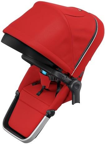 Thule для коляски Sleek Sibling Seat En…