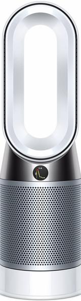 Очиститель воздуха Dyson HP05 Pure Hot + Cool TM