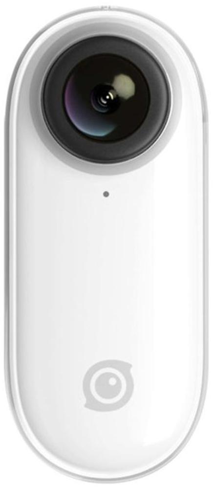 Экшен-камера Insta360 GO