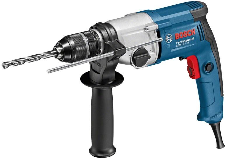 Дрель Bosch 06011B2000