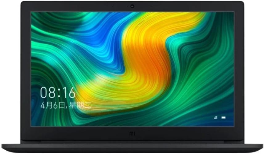 купить ноутбук xiaomi в кредит заявка на кредитную халва