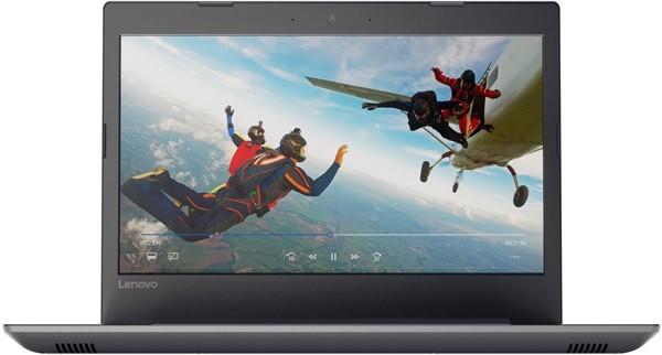 """Ноутбук Lenovo IdeaPad 330-14IGM 14""""/1,…"""