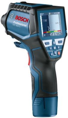 Детектор Bosch 0601083301